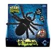Scare Factor - R/C Tarantula