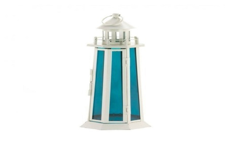 Nautical Candle Lamp b6c1f613-7f64-4cb2-9edd-5b8859fe4b15