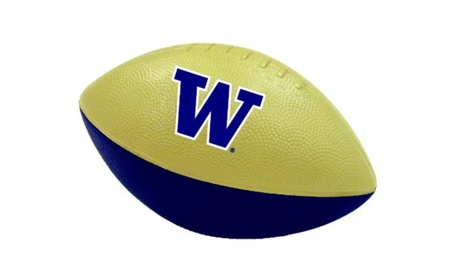 Patch Products Washington Huskies Football N67521 be9f5c37-0ab5-418f-8b8a-1c4bca6a1a94