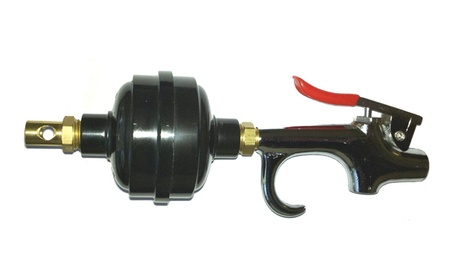 Motor Guard MCD-20 Blow Gun with Filter 929548ee-f36d-4688-8d4e-4a8f88126222