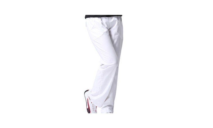 Women's Simple Athletic Solid Fitness Clothing Pants