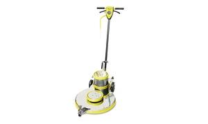 Mercury Floor Machines Pro 2000 20 Ultra High Speed Burnisher, 1.5hp