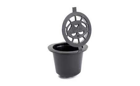 Reusable Refillable Coffee Capsule Cup For Nespresso Machine 78b15a28-a4e9-440a-86e4-ab41b1998dff