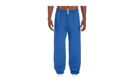 Gildan G18300-Royal-3X Heavy Blend Adult Sweatpants f2bb397b-d576-40ac-a9b3-abb8574ee8c1