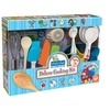 Playful Chef Deluxe Cooking Kit - Ages 3 and up