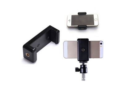 Universal Car Air Vent Mount Cradle Holder Stand For Cell photo
