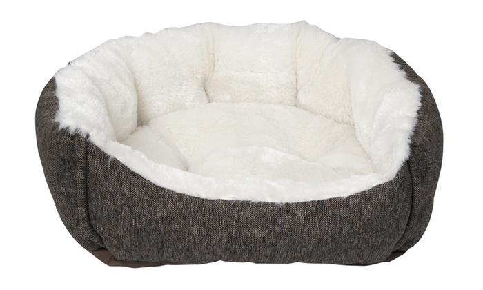 Animal Planet Dog Bed Groupon