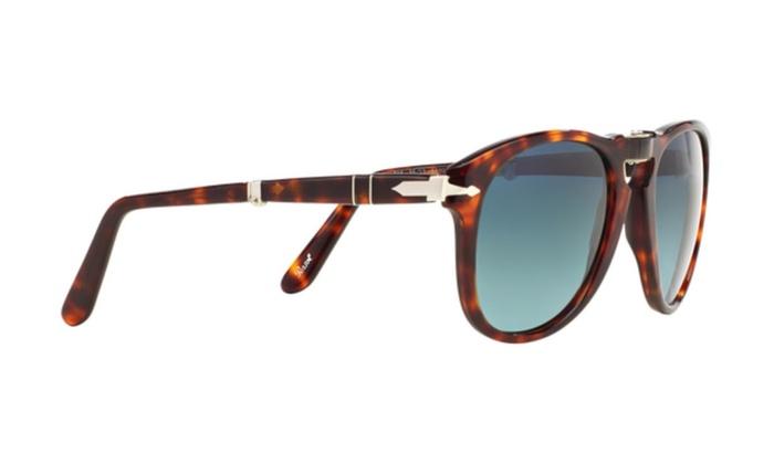 2f0c782a75e8 Persol PO0714 24/S3 Havana Sunglasses   Groupon