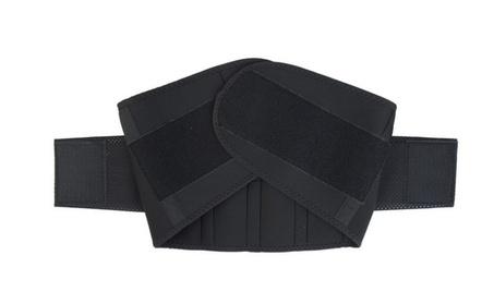 Unique Top Quality Shaper Slimming Molding Workout Belt e6099e7b-e72d-422c-8b13-02521d171989