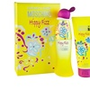 Moschino Cheap And Chic Hippy Fizz 3 Pcs: 1.7 Sp