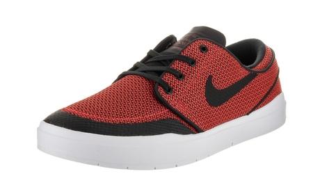 f18002d1811b Nike Men s Stefan Janoski Hyperfeel Xt Skate Shoe (Goods Men s Fashion Shoes  Athletic) photo