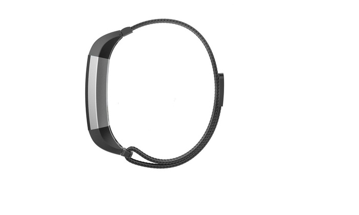 how to set up your fitbit watch