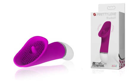 Speed Powerful Wireless Body Personal Massager Female G-pot Vibrator 6799e5ee-7d82-497c-94f8-2bc7177eef3c