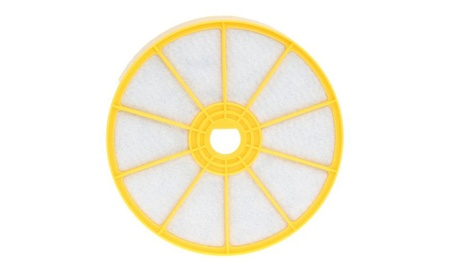 Replacement Vacuum Filter for Dyson DC-07 Vacuum a7782a3b-a478-45ef-ba53-2931465e3140