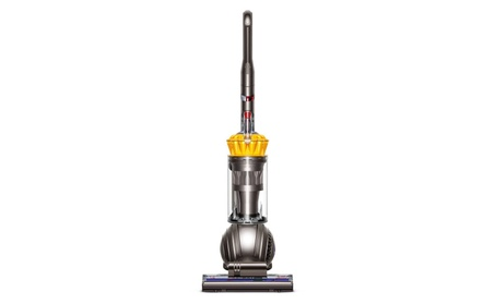 Dyson Ball Animal Upright Vacuum, Yellow Refurbished 59753cb5-7ad8-4ee1-93a1-1b9d2dcf68ad