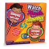 Watch Ya Mouth Throwdown Edition Card Game