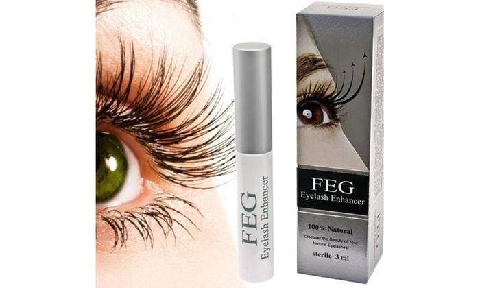 37fa44ab960 Enhancing Eyelash Conditioner Eyelash Growth Serum For Thicker ...