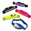 Black Mountain Products Workout Waist Belt