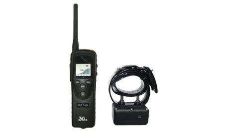 D.T. SYSTEMS SPT2420 7edc28a8-0c99-46e3-971a-42542ea73b2d