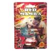 Red Mamba Extreme 12000 3D - 20 Pills Male Enhancement Pill