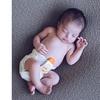 Snuza Go! Portable Baby Movement Monitor