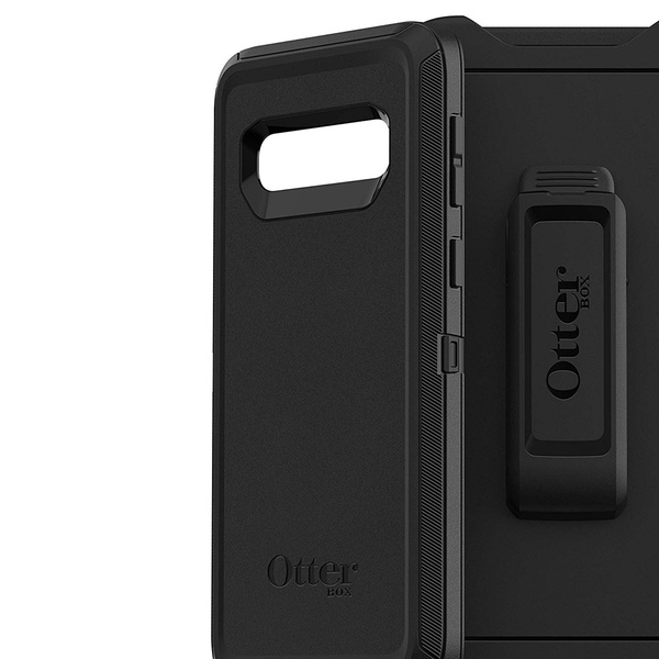 otterbox for galaxy s10