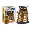 Pop Doctor Who Dalek Vinyl Figure