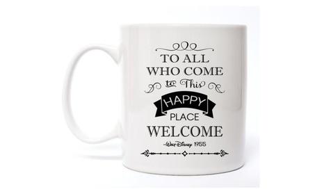 Walt Disney Quote Coffee Mug a03c2cb5-2a79-4ae6-b929-9d4b87881a75