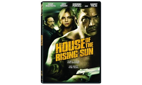 House Of The Rising Sun 8b7d3c10-590e-4e76-8af4-0c5cff31f36a