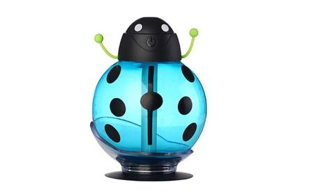 Mini Car Aromatherapy Diffuser Air Humidifier f1f3e2dd-b093-4e0e-8719-df783afd0929
