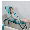 Wenzelite Dolphin Bath Chair Accessory