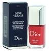Christian Dior Dior Vernis Extreme Wear  653 Darling  0.33 oz
