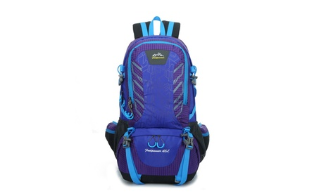 Outdoor Sports Hiking Cycling Traveling Daypack aed7ca76-cfe7-44ea-b566-2a889f931d50