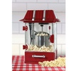 Amerihome Tabletop Popcorn Maker