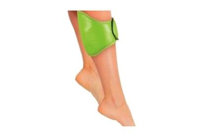 Effective Blood Circulation Theraputic Leg Massager 72513375-7684-4916-8134-64010635d15c