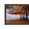 Midwest Art & Frame Inc Orange Haven By Marla Baggetta