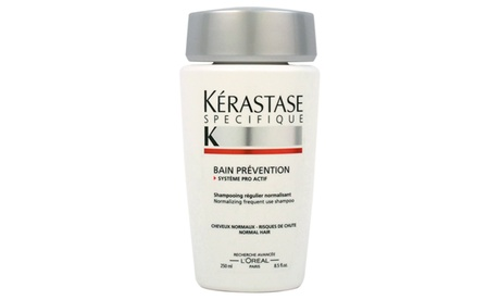Specifique Bain Prevention Shampoo Unisex 8.5 oz 6f1a475b-a0bf-4b91-92fb-f8f617c56140