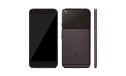 Google Pixel XL Factory Unlocked Smartphone, 32GB, 5.5-Inch Display Was: $299.99 Now: $244.99.