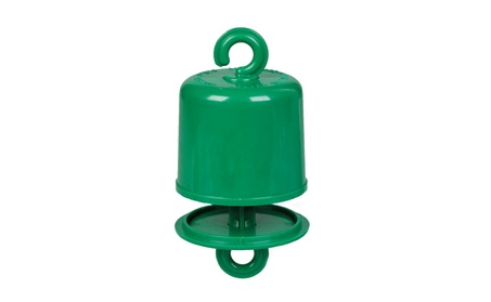 Perky Pet 245L Ant Guard For Hummingbird Feeder (Goods For The Home Patio & Garden Bird Feeders & Food) photo