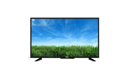 """32"""" HD Television With Built in DVD Player - New ed99107d-039d-491c-bfb5-0b4d07ea05c9"""
