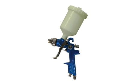 Buffalo tools GFSGUN Gravity Fed Spray Gun 6e3ef1fd-85b8-41fb-8d66-f57c92dddf30