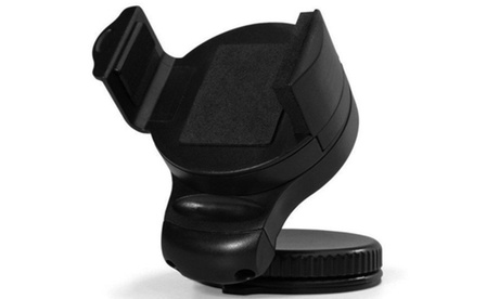 Mobile Cell Phone Holder Mount Car Automobile Windshield Suction Cup Anti-Slip ddf310e5-e2b2-498f-af26-94f4335bd274