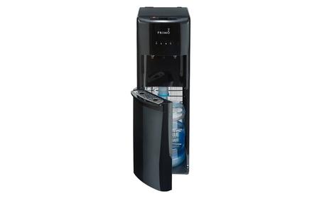 Primo Bottom Loading Hot & Cold Water Dispenser, Certified Refurbished 478b1312-6e49-4518-8693-05658d32884f