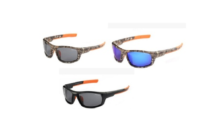 Men fashion Sport Polarized Mirror Sports Colorful Sunglasses 0d3ced67-7d50-4d90-890d-9cccbddb2387