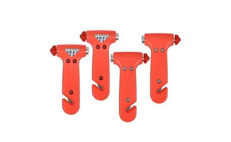 GOOACC Emergency Real Rescue Tool Seatbelt Cutter Window Breaker car 6a4eb82a-5e1c-43ce-9034-b8dcb276d39c