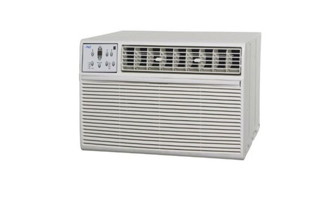 Arctic King 12,000 BTU Thru The Wall Air Conditioner Midea 12K b23e585a-0a43-4213-8da3-740ea6ab4f07