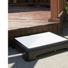 Bluestone Indoor and Outdoor Mobility Step 19.5 x 15.5 x 3.5 inches
