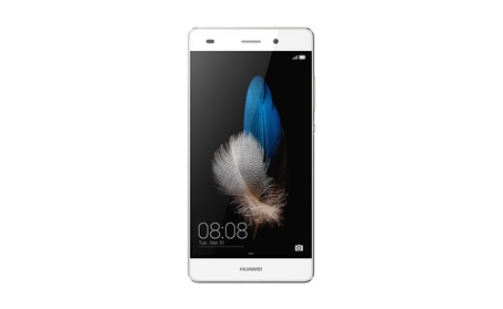 """Huawei P8 lite (US Version: ALE-L04) - 5"""" Unlocked Android 4G LTE 17655871-4366-4f0a-87bc-cca2090eb717"""