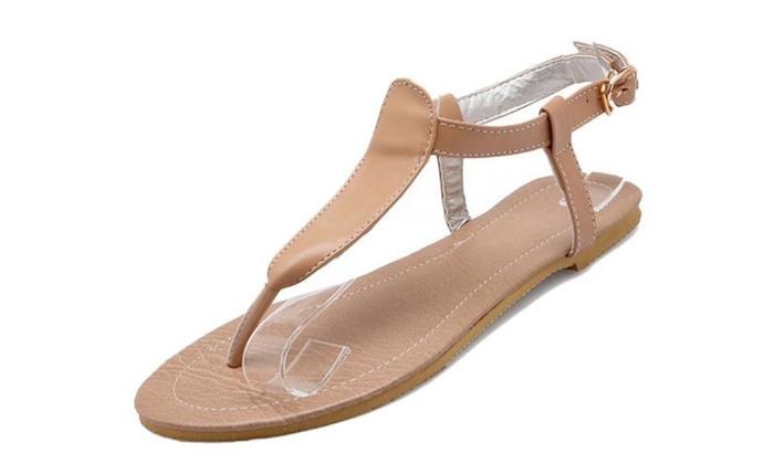Women's Falera Dress Sandal