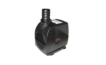 Alpine PAD550 Stream Pump Submersible 550GPH 9f7f9ec0-37fb-4df4-95d1-41ae45a36744